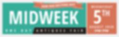 Midweek_Banner.jpg