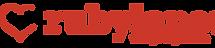 RL-logo-signature.png