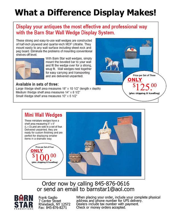 Wall Wedges.jpg