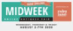 Midweek_Banner%20copy_edited.jpg