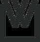 Westmount Window magazine logo.png