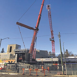 Roxy Theatre crane.jpg