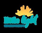 LittleLightPT-Logo-FULLColor-01.png