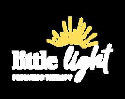 LittleLightPT-Logo-2Color_white-lem-01.p