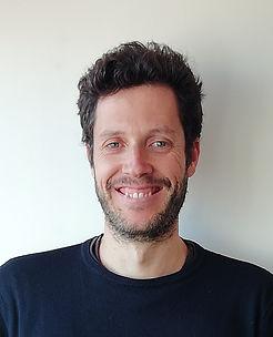 Prof. João Daniel