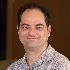 Prof. Charles Kirschbaum