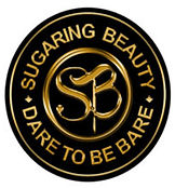 SB-LOGO -DARE-TO-BE-BARE - large.jpg