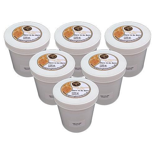 Trade Sugaring x 6 Pots