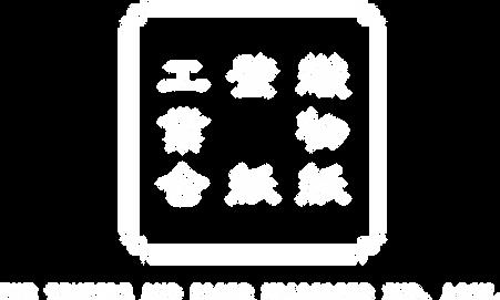 ロゴC-1_ol.png