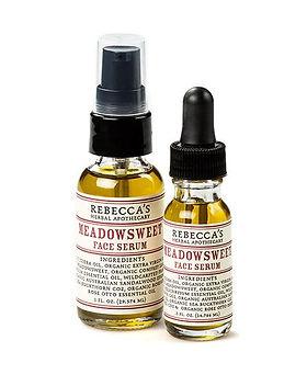Meadowsweet-Face-Serum_1024x1024.jpg