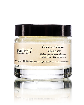 evanhealy_coconut_cream_cleanser_usda_or