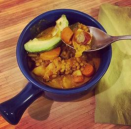 Curry Lentil Soup.jpg