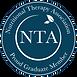 NTA-Logo-Graduate-Member-Slate-Print.png