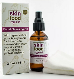 Skin Food Cleanser.png