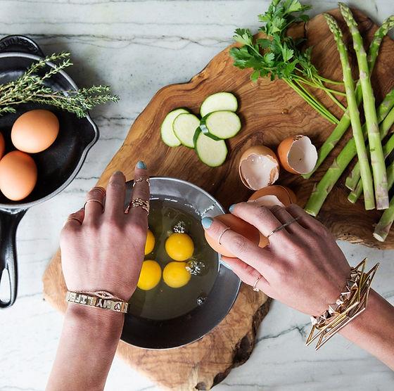 Cooking Eggs_edited.jpg