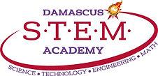 Final D A stem logo p# 3.jpg