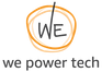 AWS We Power Tech Logo.png