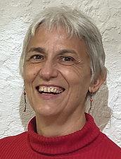 Catherine Merle, Coramenta, libérer sa Vénus