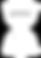 timer logo.png
