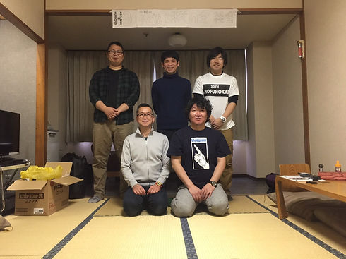 2019soukai_24.jpg