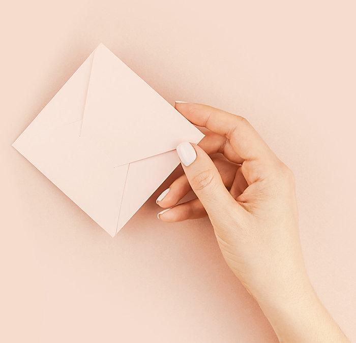 enveloppes-couleur-faire-part.jpg