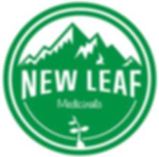 newleaf logo.jpg