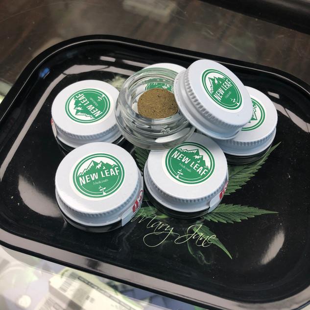 kief coin.jpg