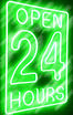 24 icon jpeg.jpg