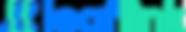 leaflink_horiz_fullcolor_rgb - Edited.pn