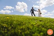 blue-barn-berry-farm-wedding-nik-lucy-57