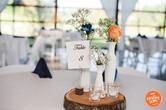 blue-barn-berry-farm-wedding-nik-lucy-82