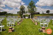 blue-barn-berry-farm-wedding-nik-lucy-32