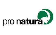 pro natura.png