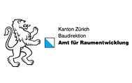 Raumentwicklung_Kanton_Zürich.png