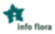 Info Flora.png