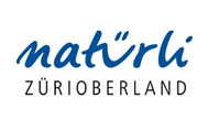 Zürioberland_Tourismus.png