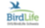 Birdlife Schweiz.png