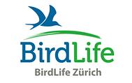 Birdlife_Zürich.png