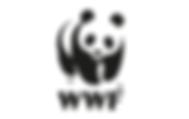 WWF Schweiz.png