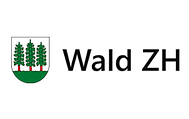 Wald ZH.png