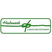 0008_Hindmarsh-Landcare-Network.jpg