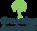 GreeningAustralia_Logo_Stacked_CMYK.png