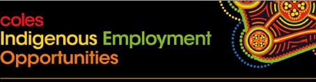 Coles - Indigenous Employment Opportunities Horsham