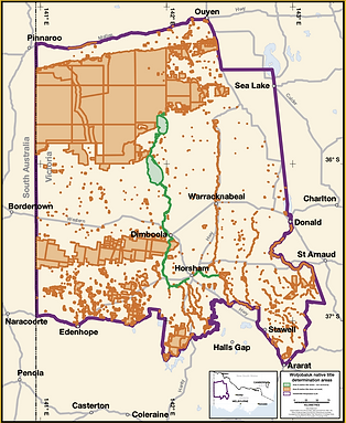 Native Title Area A.png