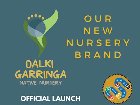 BGLC Launches Dalki Garringa: A new era for the Wail Nursery