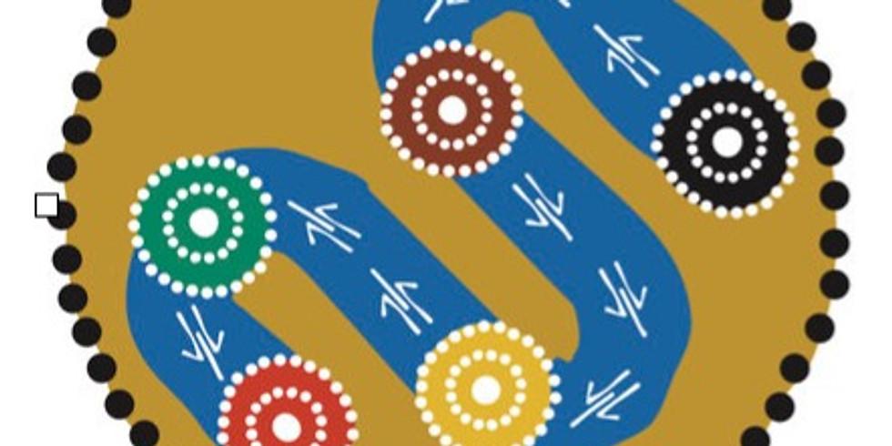 Annual General Meeting - Barengi Gadjin Land Council Aboriginal Corporation ICN4395