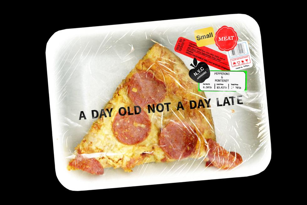 pizza deli-08.png