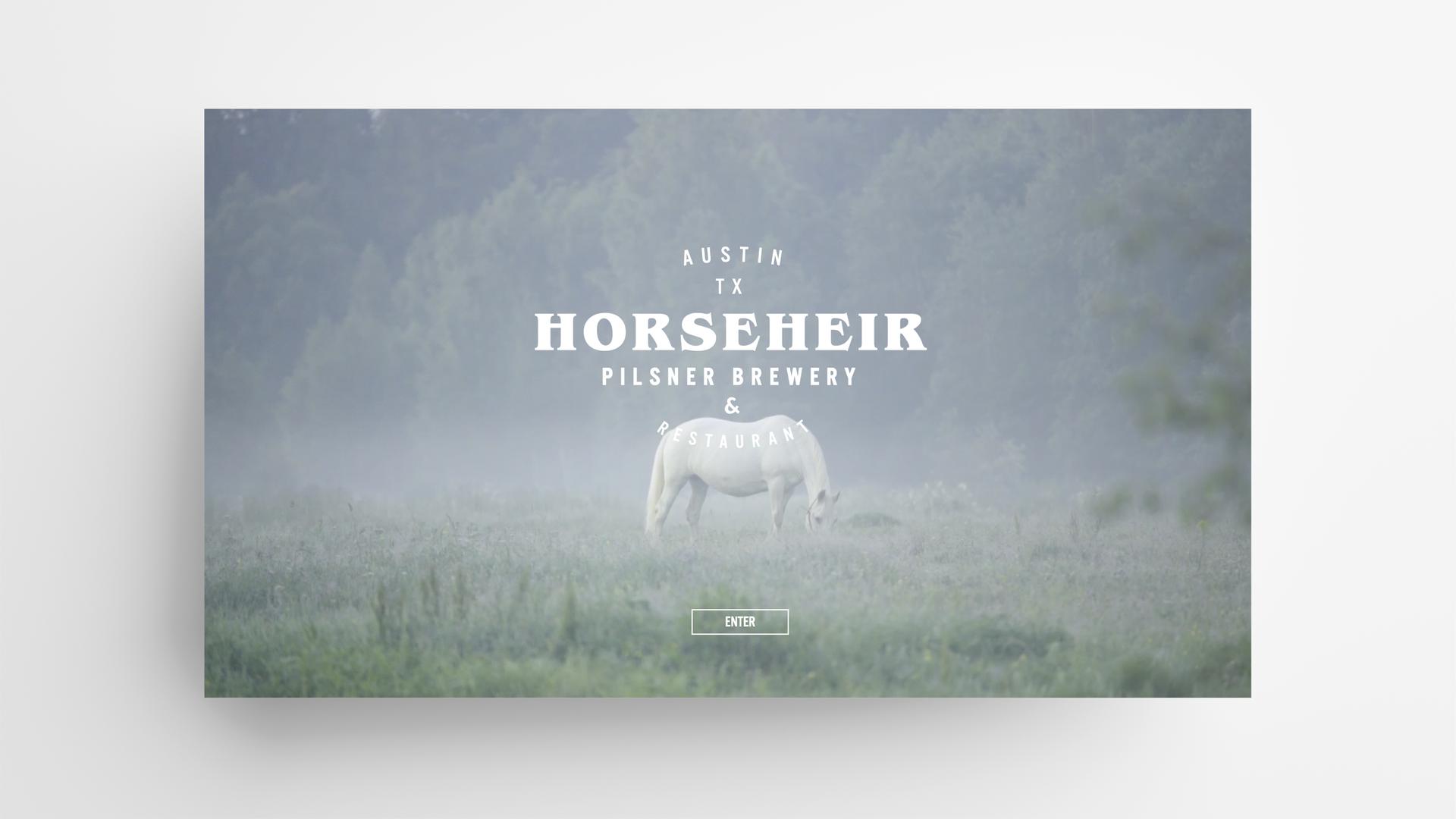 HORSEHEIR FINAL-20.png