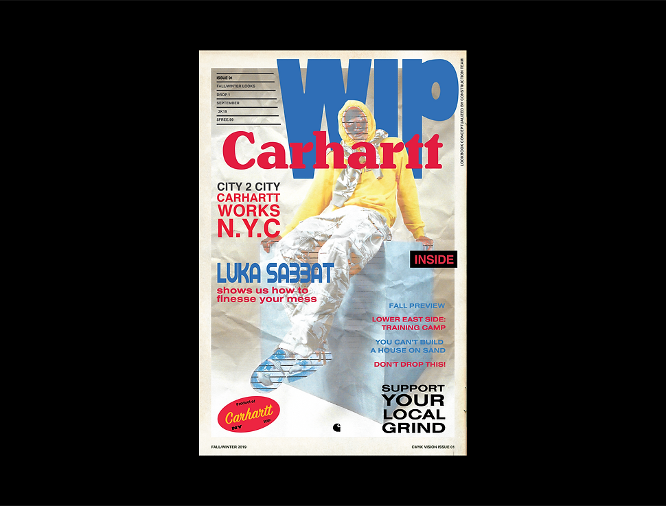 carharttcover-01.png