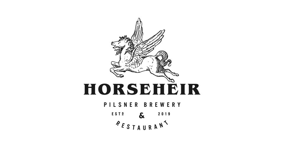 HORSEHEIR FINAL-01.png
